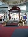 Sikh Temple (Khalsa Diwan)