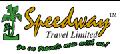 Speedway Travel Limited