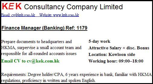 Indian Directory Hongkong, Business directory hongkong, Indian