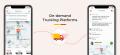 Uber for Trucks: A list of popular on-demand trucking startups across the globe